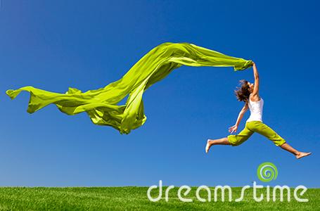 Bán hình ảnh giá rẻ tại Dreamstime.com
