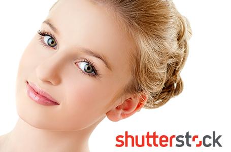 Hình ảnh giá rẻ shutterstock