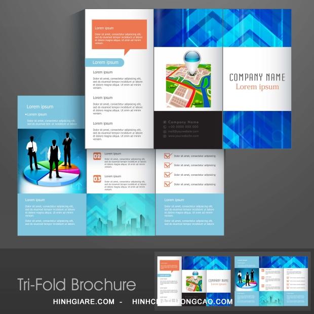 3-fold_1100016998-1013int