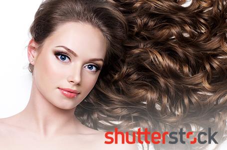 Hình shutterstock giá rẻ nhất