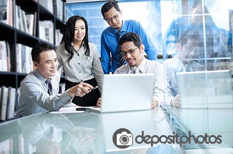 depositphoto