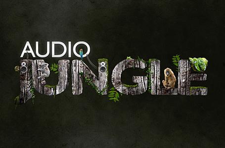 Mua bán âm thanh tại audiojungle.net giá cực rẻ