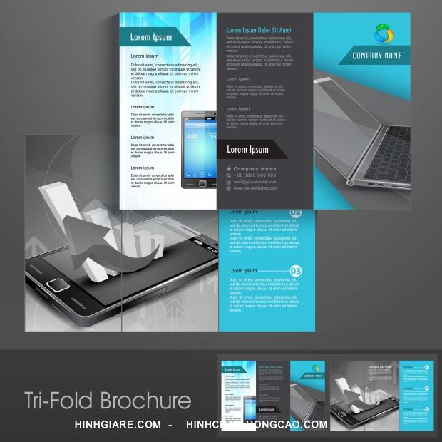 3-fold_1100013951-1013int