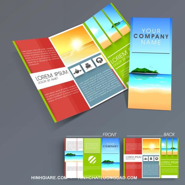 3-fold_1100017231-1013int